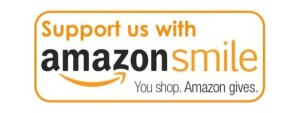 amazon-smile-logo-1