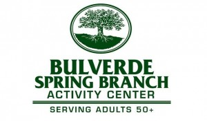 Bulverde Spring Branch Activity Center
