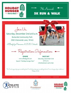 2017_HolidayHungerRun_Flyer (1)