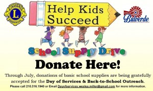 2017 School Supply Drive flier_draft_Page_2_reduced