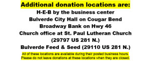 Donation locations_March_20201024_1_edited