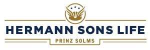 Prinz Solms-page-001